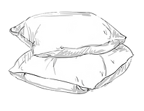 Pillow.png