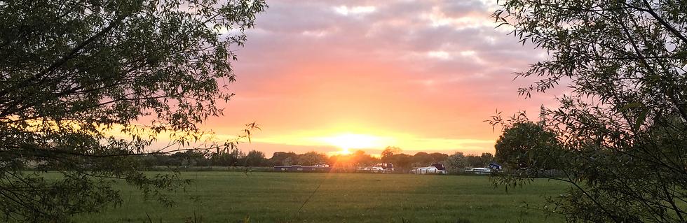 sunset edit.png