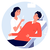 icons__dental.png