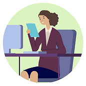 icons__care-manager.png