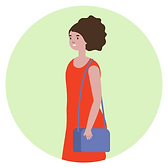 icons__community-support-worker.png