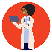 icons__medical-specialist.png