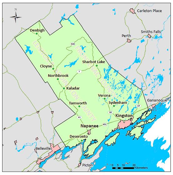 FLA Map.png