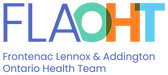 FLAOHT_FLAOHT-logo-vertical.png