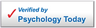 Verified-by-Psychology-Today-Badge.png