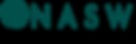 naswca-logo_edited.png