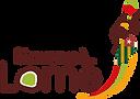 Proposition logo4.png