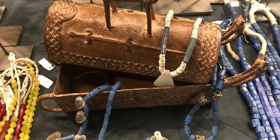After Work, découverte des perles de la sous-région par An Ros