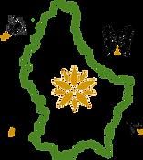 Plan Pollinisateur LOGO.png