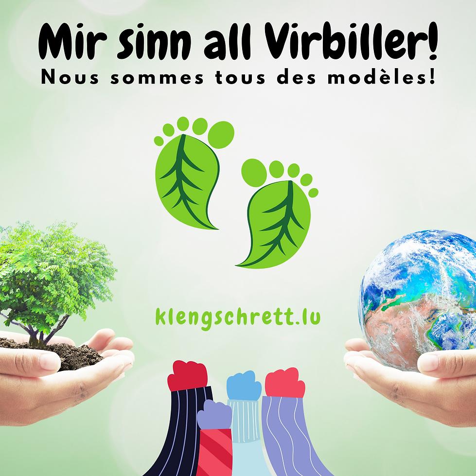 Kleng Schrëtt - Motivatioun 1.png