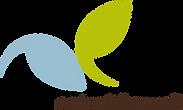 NE_Logo_RGB.png