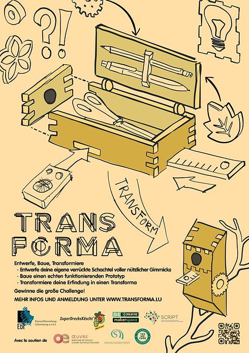 14transforma_DE.jpg