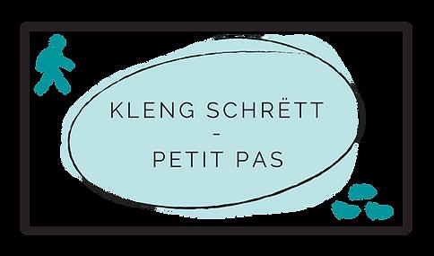 Mobilitéit - Kleng Schrëtt.png