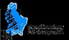 Logo_low.png
