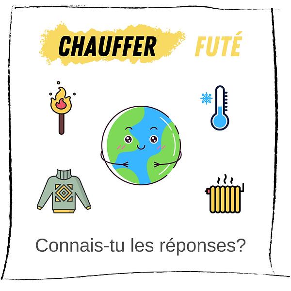 Quiz - Chauffer futé.png