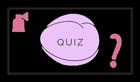 Pestiziden - Quiz.png
