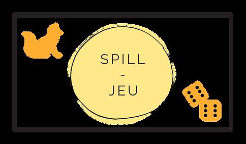 Wëlldéieren - Spill.png