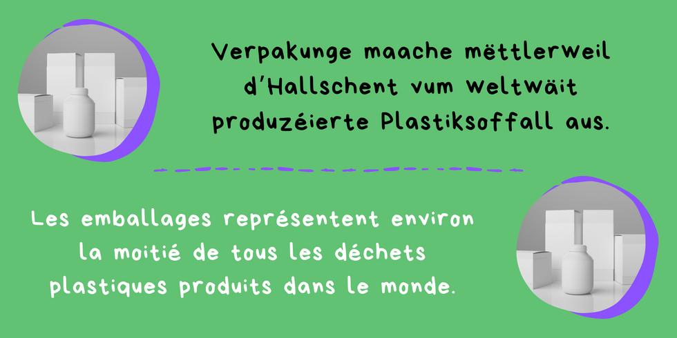 Plastik - Fakt 9.png