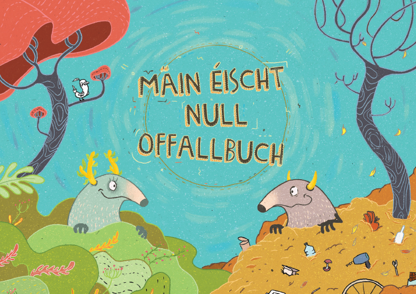 Null-Offall COVER.PNG