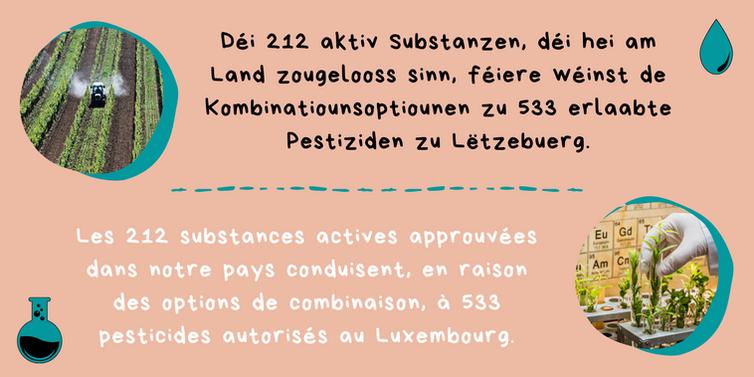Kleng Schrett_Pestiziden_Fakt 10.png