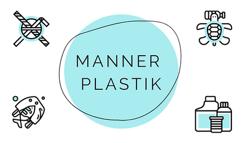 Manner Plastik