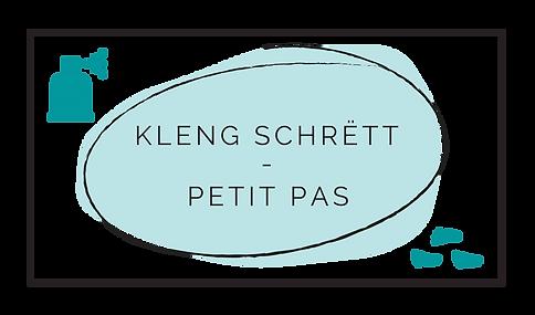 Pestiziden - Kleng Schrëtt.png