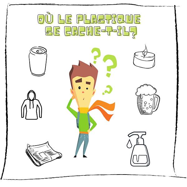 Spill Plastik FR.png