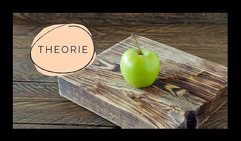 Ernärung - Theorie.png