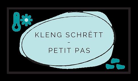 Hëtzen - Kleng Schrëtt.png