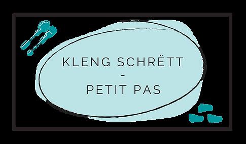 Ernärung - Kleng Schrëtt.png
