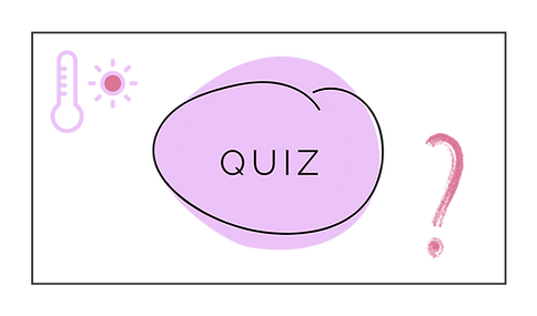 Hëtzen - Quiz.png