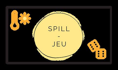 Hëtzen - Spill.png