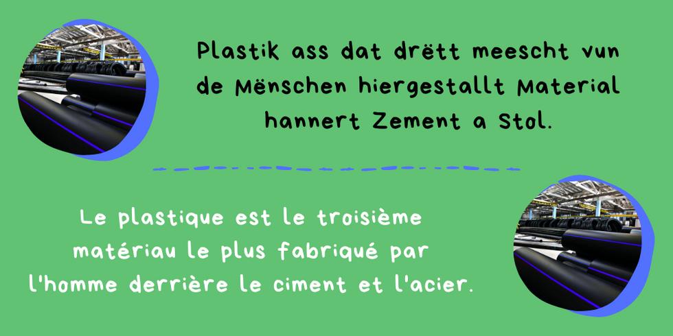 Plastik - Fakt 6.png