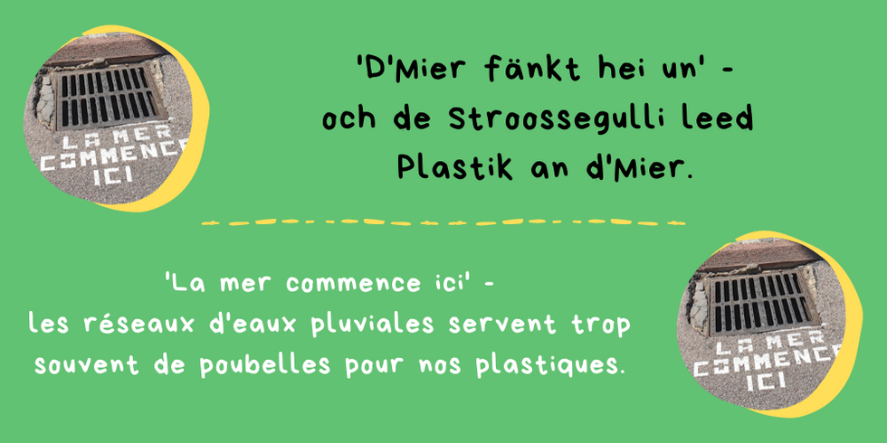 Plastik - Fakt 2.png