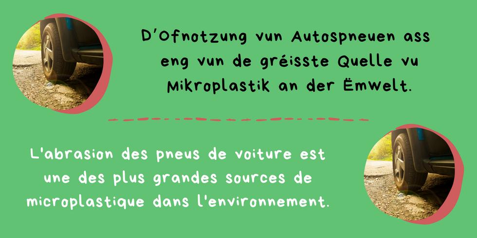 Plastik - Fakt 7.png