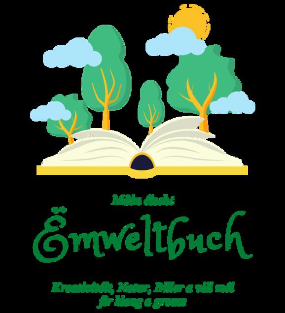Logo - Ëmweltbuch 2.png