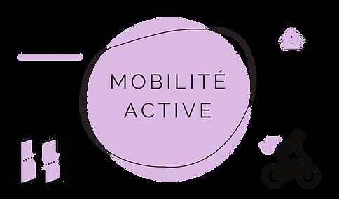 Kleng Schrett - Aktiv mobilitéit - Titel SITE FR.png