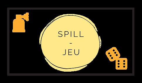 Pestiziden - Spill.png