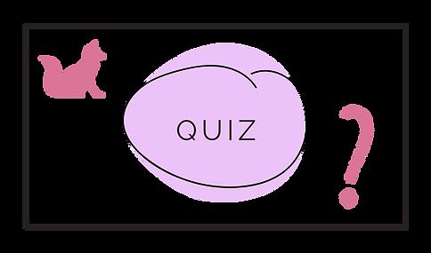 Wëlldéieren - Quiz.png