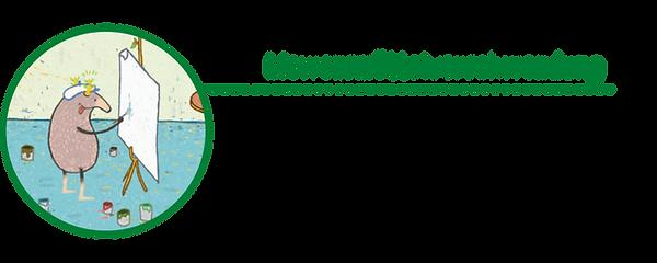 Ëmweltbuch - Divers (2).png