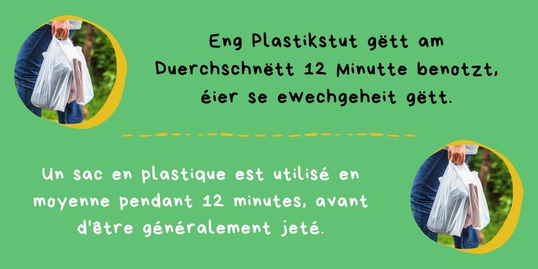 Plastik - Fakt 8.png