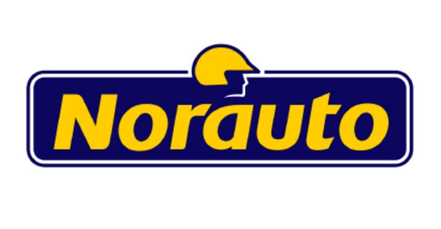 Norauto Pau