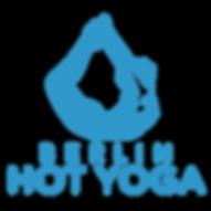 Logo-Berlin-Hot-Yoga-#3399cc-02.png