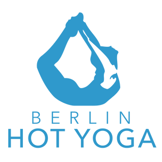 Logo-Berlin-Hot-Yoga-#3399cc-02.png