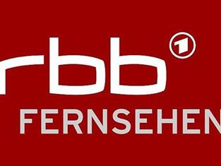RBB-FERNSEHEN
