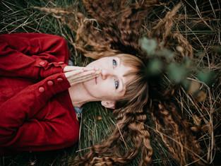 ONLINE Rauchnacht Special: Yin Yoga & Ätherische Öle