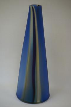 pathway blue