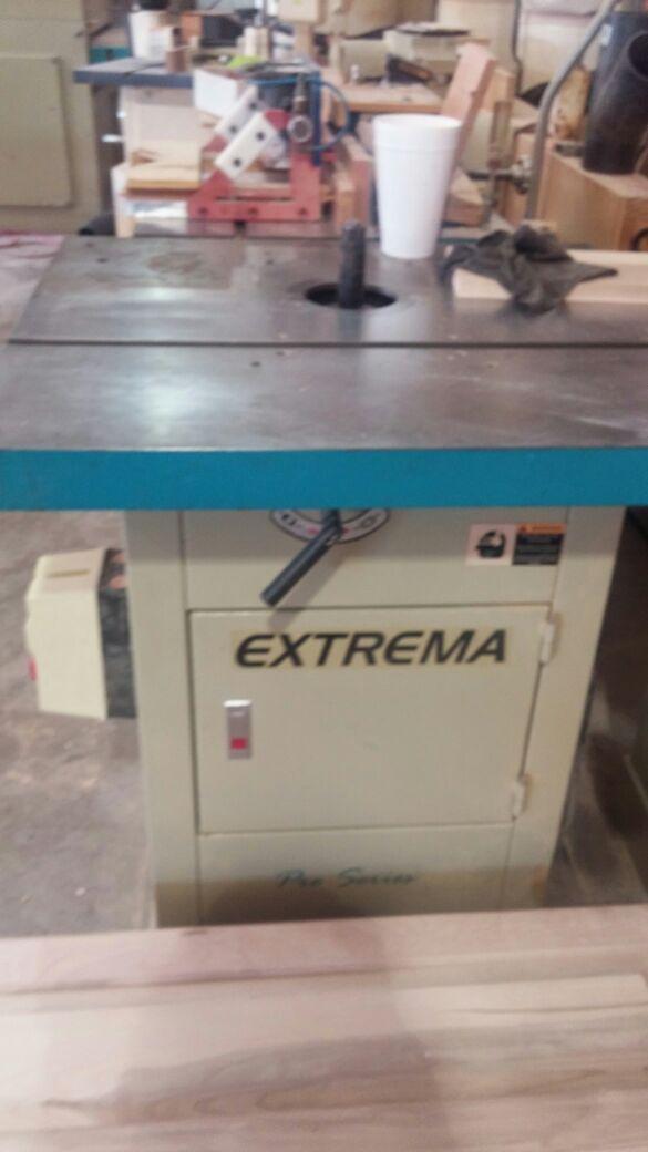 Duranyork Hydraulic Service