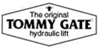 Tommy_Gate_Logo_140x70