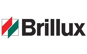 14879371-brillux-logo.jpg